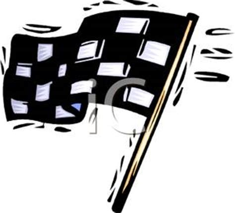 Flags of Our Fathers Summary of Book - essaytowncom