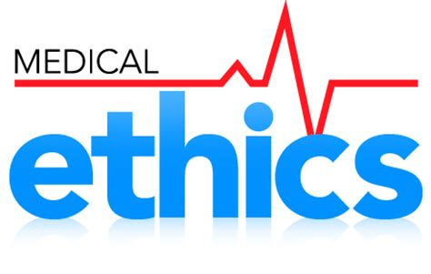 Ethical issues on research proposal